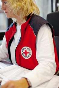 Foto - Senioren - Ambulante Pflege