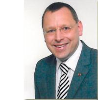 Wolfgang Kast