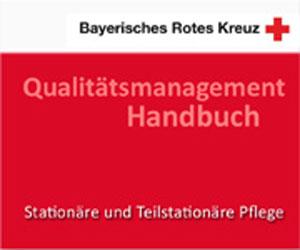 QM-Handbuch BRK