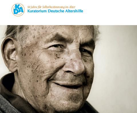 DRK-intern.de: Startseite