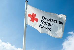 Rotkreuz Symbolbilder - Ihr Browser unterdrückt die Anzeige der Bilder. Bitte Grafiken zulassen oder Bilder anzeigen lassen.