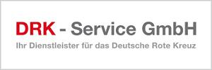 Logo.: DRK-Service GmbH
