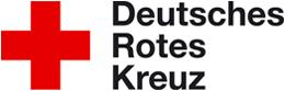DRK-Logo - Ihr Browser unterdrückt die Anzeige der Bilder. Bitte Grafiken zulassen oder Bilder anzeigen lassen.