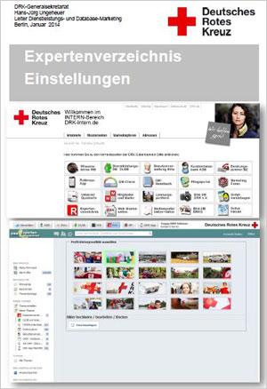 Anleitung Einstellungen. Bitte Bilder downloaden, ggfs. rechte Mousetaste nutzen