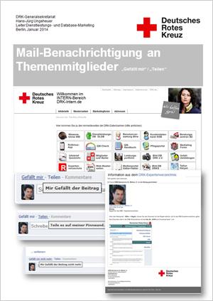 Anleitung Dokumenten-Upload. Bitte Bilder downloaden, ggfs. rechte Mousetaste nutzen